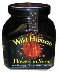 WildHibiscusFlowers250g.jpg